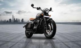 Jawa मोटरसाइकिल ने इन मॉडल की बढ़ाई कीमत, इतनी अधिक चुकाना होगी कीमत