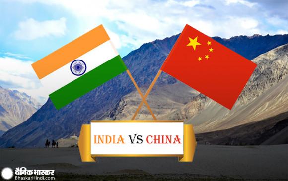 Ladakh standoff: भारत और चीन की आर्मी के बीच 9वें दौर की वार्ता, फ्रिक्शन पॉइंट से सैनिकों के डिसएंगेजमेंट पर चर्चा