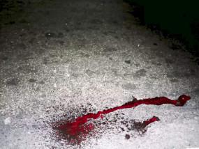 पैर तोड़ा, पसली तोड़ी, प्राइवेट पार्ट में डाली रॉड, यूपी में बुजुर्ग महिला से आरोपियों ने की 'निर्भया' जैसी हैवानियत