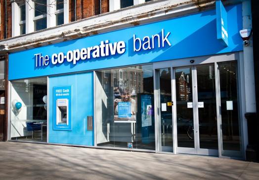 मध्यप्रदेश सहकारी बैंक में 29 पदों पर जारी की गई भर्ती, जानिए कैसे कर सकते है आवेदन