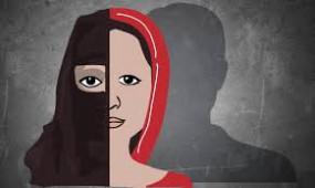 मध्य प्रदेश: लव जिहाद के खिलाफ कानून लागू, 10 साल तक की कैद का प्रावधान, 6 महीने में विधानसभा से पास कराना होगा
