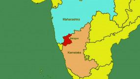 महाराष्ट्र-कर्नाटक सीमा विवाद ने पकड़ा तूल: उद्धव की विवादित बेलगाम क्षेत्र को केंद्र शासित बनाने की मांग के बाद गरमाई राजनीति