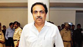 महाराष्ट्र: विदर्भ में जनता का विश्वास जीतने का प्रयास करेगी राकांपा-पाटील