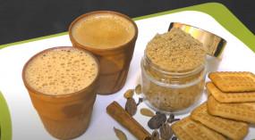 Masala: सुबह की गरमागरम चाय के लिए घर पर बनाएं दमदार मसाला, जानें रेसिपी