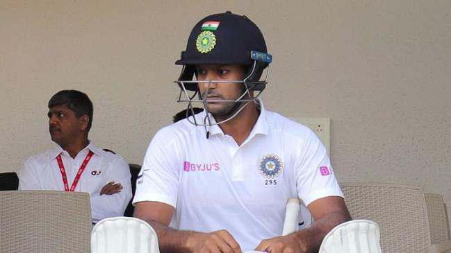 Ind Vs Aus: मयंक अग्रवाल को प्रैक्टिस के दौरान चोट लगी, चौथे टेस्ट में खेलने पर सस्पेंस, अब तक 9 खिलाड़ी चोटिल