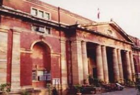 नागपुर यूनिवर्सिटी सभी पीजी विभागों को जोड़ेगी, डिजिटाइजेशन की दिशा में उठाया कदम