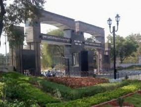 नागपुर विश्वविद्यालय सुधारेगा शैक्षणिक गुणवत्ता