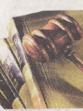 नायब तहसीलदार पर जुर्माना, एसडीएम और स्वास्थ्य अधिकारी को नोटिस जारी