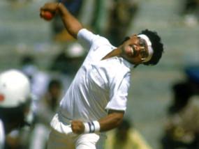 32 साल पहले इस भारतीय क्रिकेटर ने डेब्यू टेस्ट में किया था ये कारनामा, आंकड़े देख हैरान रह जाएगे