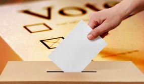 NRI भी पोस्टल बैलेट से दे सकेंगे वोट, चुनाव आयोग के प्रस्ताव को विदेश मंत्रालय ने दी मंजूरी