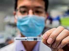 नागपुर में कोरोना संक्रमितों की संख्या 1 लाख 28 हजार के पार