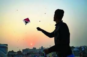 नायलॉन मांजा : 109 पतंगबाजों पर कार्रवाई, दुकानों की हुई तलाशी