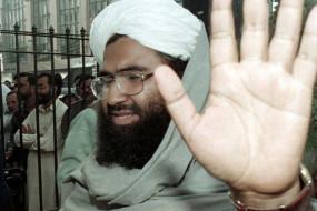 आतंकी मसूद अजहर के खिलाफ पाक की एक कोर्ट ने अरेस्ट वारंट जारी किया, कहा- शुकवार तक कोर्ट में पेश करें