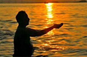 पौष पूर्णिमाः इस दिन स्नान व दान का है अत्यधिक महत्व, जानें पूजा की विधि
