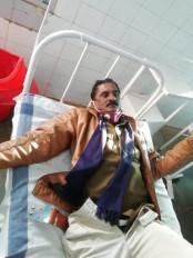 रीवा में शराब पकडऩे गई पुलिस पर हमला - आधा दर्जन घायल, पांच वाहन क्षतिग्रस्त