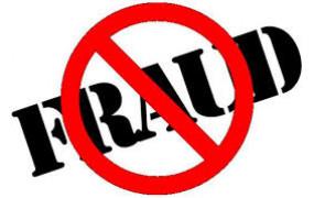 गबन के पांच आरोपियों पर एफआईआर की तैयारी, अपैक्स बैंक की टीम भी देर शाम पहुंची छिंदवाड़ा