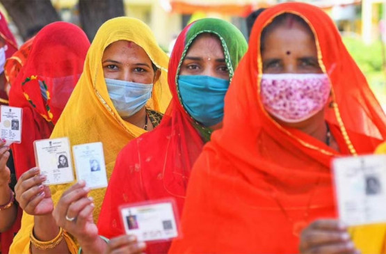 राजस्थान में दो दशक में 31 उप चुनाव, आंकड़े देख नेता बोले- सीएम साहब हवन-पूजन कराए