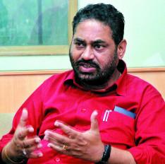 राऊत तमिलनाडु, वासनिक असम के निरीक्षक बनाए गए
