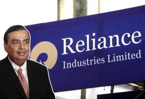 रिलायंस: सेबी ने मुकेश अंबानी और रिलायंस इंडस्ट्रीज पर लगाया 40 करोड़ का जुर्माना, शेयर ट्रेडिंग में हेराफेरी के मामला