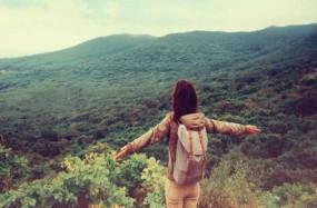 Travel: 2021 में 15 लॉन्ग वीकेंड्स, नए साल की तुलना में रिपब्लिक डे पर बुकिंग्स में 30% का उछाल