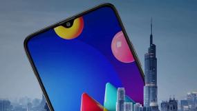 Samsung Galaxy M02s स्मार्टफोन भारत में होगा लॉन्च, इन खूबियों से है लैस, जानिए कीमत