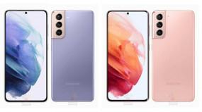 Samsung 14 जनवरी को लॉन्च करेगी 108MP कैमरा वाला फोन, यहां देखें लाइव इवेंट