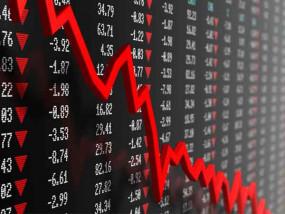 Share Market: इकोनॉमिक सर्वे ने बाजार को निराश किया, सेंसेक्स 589 अंक टूटकर 46,285.77 के स्तर पर बंद