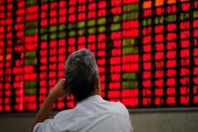 Share Market: चौतरफा बिकवाली से सेंसेक्स 549 अंक फिसला, निफ्टी 162 अंकों की गिरावट के साथ 14434 के स्तर पर बंद
