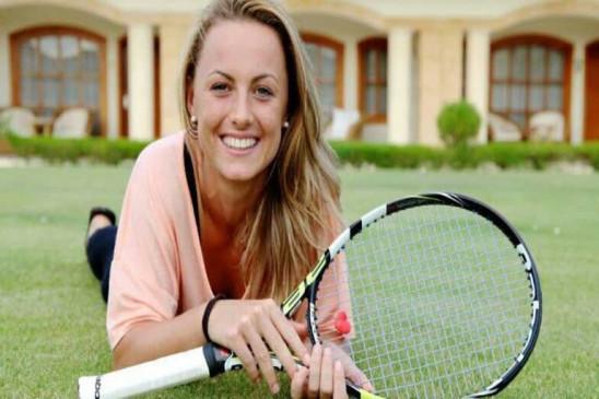 मैच फिक्सिंग को लेकर स्लोवाक टेनिस खिलाड़ी पर 12 साल का प्रतिबंध, एक हजार डॉलर का जुर्माना भी लगाया