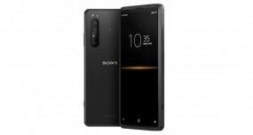 Sony Xperia 10 III के रेंडर्स हुए लीक, मिलेगा ट्रिपल रियर कैमरा सेटअप
