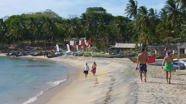 पर्यटकों के लिए 10 महीनों से बंद श्रीलंका फिर खोला गया, ट्रैवल बबल में रहना होगा, कोरोना प्रोटोकॉल का करना होगा पालन