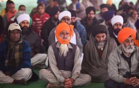 Farmers Protest: कृषि कानूनों से जुड़े सभी मामलों पर आज सुप्रीम कोर्ट में सुनवाई, क्या कानून पर लगेगी रोक?