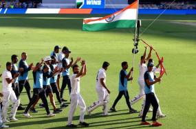 Cricket: वर्ल्ड टेस्ट चैंपियनशिप में टॉप पर पहुंचा भारत, फाइनल में कैसे पहुंच सकता है भारत?