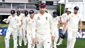विश्व टेस्ट चैम्पियनशिप में ऑस्ट्रेलिया के करीब पहुंचा इंग्लैंड, भारत टॉप पर