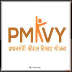 देश के 600 जिलों में प्रधानमंत्री कौशल विकास योजना का तीसरा चरण कल से