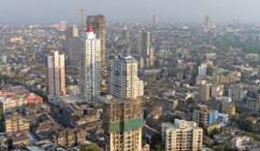 28 करोड़ 50 लाख में बिका मुंबई का फ्लैट, यहां कभी देव साहब ने बनाया था स्टूडियों