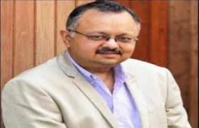 टीआरपी घोटाला: दासगुप्ता का जमानत आवेदन खारिज, सरकारी वकील ने दिया था चैट लीक का हवाला