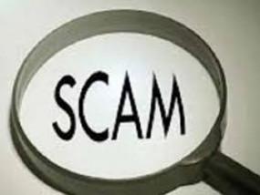 टीआरपी घोटाला : पुलिस ने अदालत में कहा, रिपब्लिक टीवी के खिलाफ मिले हैं और सबूत