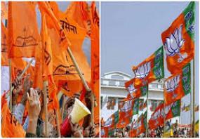 ग्राम पंचायत चुनाव : सभी दलों के जीत के अपने-अपने दावे, बीड में क्षीरसागर ने मारी बाजी