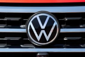 Volkswagen ने नई एसयूवी का टीजर किया जारी, मार्च 2021 तक भारत में होगी लॉन्च