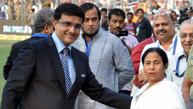 पश्चिम बंगाल: मुख्यमंत्री पद के लिए पहली पसंद दीदी, राजनीति से दूर सौरभ गांगुली दूसरी पसंद, आईएएनएस सी-वोटर के सर्वे में खुलासा