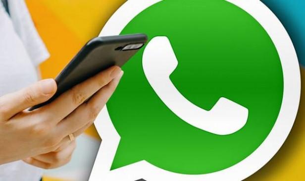 Whatsapp को दिल्ली हाई कोर्ट में चुनौती, नई पॉलिसी निजता के अधिकार का उल्लघंन, इस पर तुरंत रोक लगाई जाए