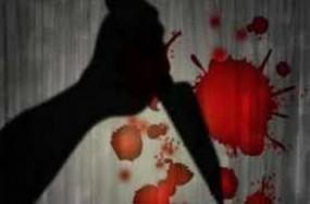Crime : लॉज में बुलाकर पत्नी को मारा चाकू, कहीं दंपति से मारपीट, तो कही मदद के लिए दौड़े युवक की पिटाई