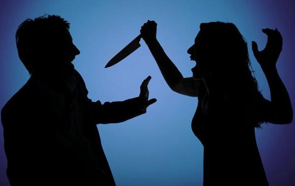 पत्नी जूली ने मायके वालों के साथ मिलकर पति के आंख, कान, नाक में फेविक्विक डालकर की हत्या