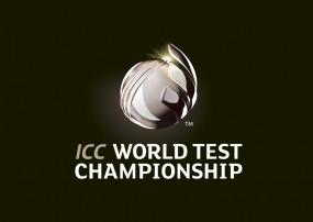 वर्ल्ड टेस्ट चैंपियनशिप का फाइनल आईपीएल की वजह से टला, अब 18 से 22 जून के बीच होगा