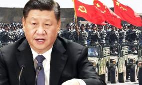 लद्दाख में भारत के साथ विवाद के बीच चीनी राष्ट्रपति का आदेश, किसी भी सेकेंड कार्रवाई करने के लिए तैयार रहे सेना