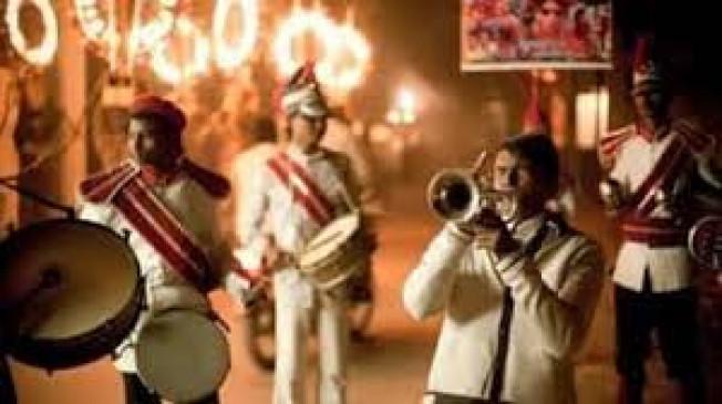विवाह समारोह में जुटे 150 लोग, दो गिरफ्तार-चार के खिलाफ FIR दर्ज