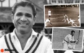 70 साल पहले टीम इंडिया ने जीता था अपना पहला टेस्ट, चेन्नई में इस खिलाड़ी ने 12 विकेट लेकर मचाया था धमाल