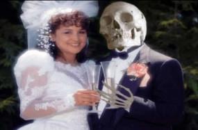 एक ऐसा देश, जहां मृत व्यक्ति से भी कर सकते हैं शादी, जाने क्या हैं नियम
