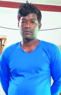 नागपुर सेंट्रल जेल से छूटकर आए युवक की सरेआम हत्या